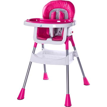 CARETERO Pop magenta (5902021523283)