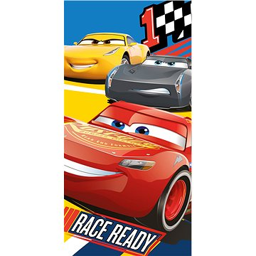 Jerry Fabrics Cars 3 race ready (8592753011348)