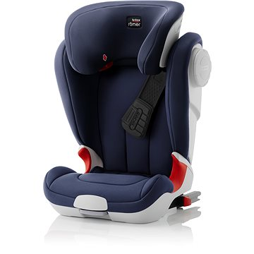 Britax Römer Kidfix XP SICT 2018, Moonlight Blue (4000984184570)