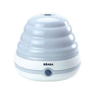 Beaba Zvlhčovač vzduchu parní šedý (3384349203146)