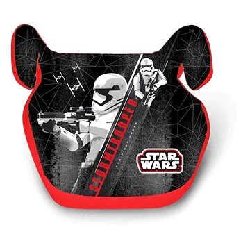 Compass STAR WARS 15-36 kg (5902308597136)