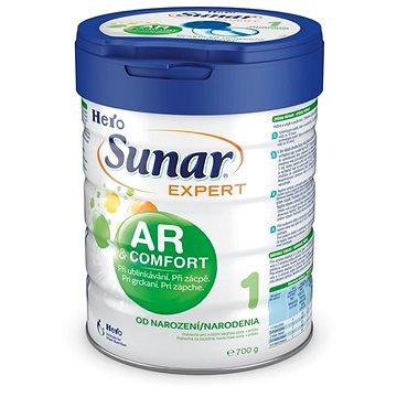 Sunar Expert AR/AC 1, 700 g (8592084413309)