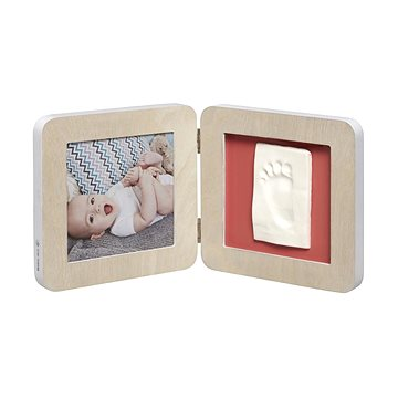 Baby Art Rámeček My Baby Touch Scandinavian (limitovaná edice) (3220660273171)