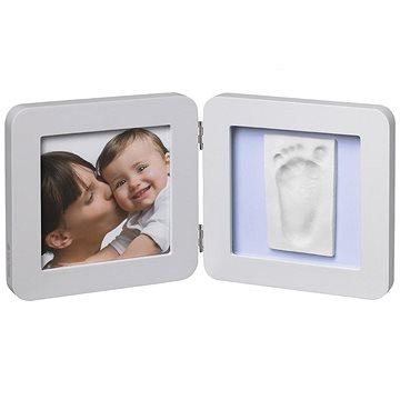 Baby Art Rámeček Print Frame Pastel (3220660236725)