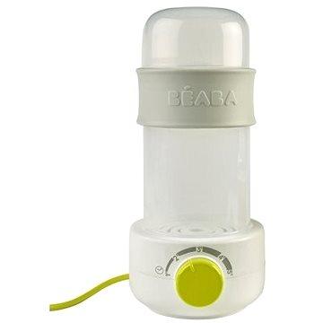 Beaba Ohřívačka kojeneckých lahví Babymilk Second Neon (3384349116194)