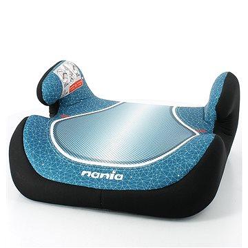Nania Topo Comfort Skyline Blue 15-36 kg (3507460102024)