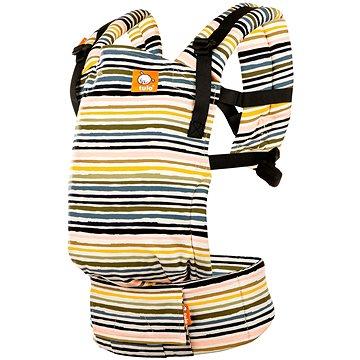 TULA Baby Free-to-Grow Shoreline (5903050381851)