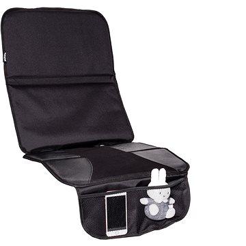 Zopa Ochrana sedadla pod autosedačku (8595114418527)
