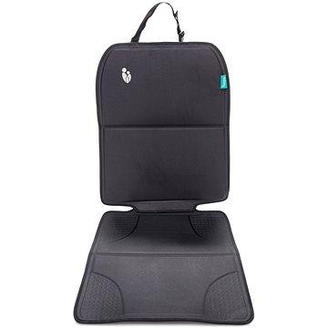 Zopa Pevná ochrana sedadla pod autosedačku (8595114435173)