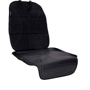 Zopa Polstrovaná ochrana sedadla pod autosedačku (FE0349)