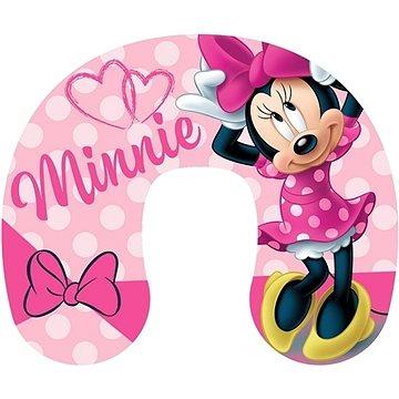 Jerry Fabrics Minnie pink (8592753012925 )