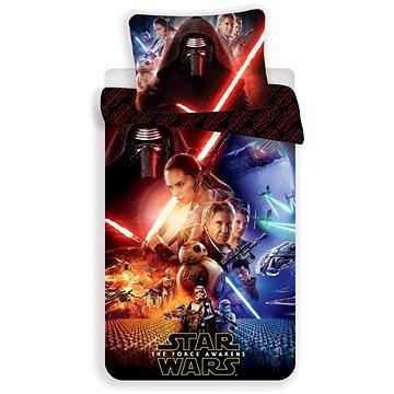 Jerry Fabrics Star Wars TFA (8592753014370)