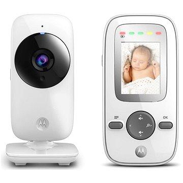 Motorola MBP 481 (5012786801448)