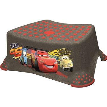 """KEEEPER Stupínek """"Cars"""" (4052396031256)"""