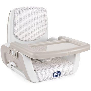 CHICCO Podsedák na jídelní židli Chicco Mode - Pois (8058664107063)