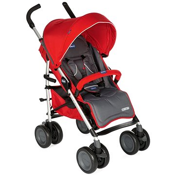 CHICCO Multiway 2 - Fire (8058664096398)