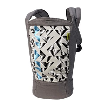 Boba Carrier 4Gs Vail (817579013337)