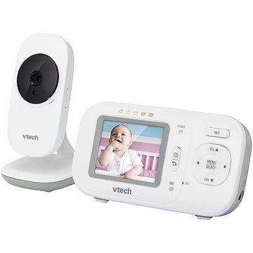 VTech VM2251 (4897027122510)