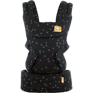 TULA Baby Explore Nosítko - Discover (5903050383749)