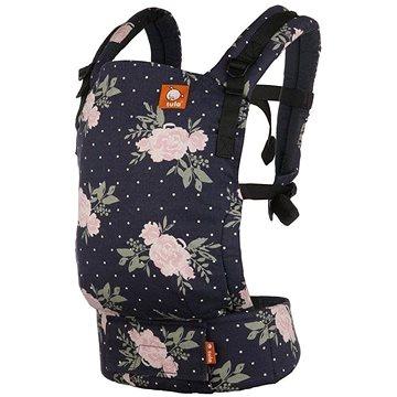 TULA Baby Standard nosítko - Blossom (5902574369451)
