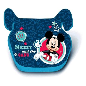 Compass Podsedák 15–36 kg MICKEY MOUSE (5902308597051)
