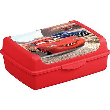 "KEEEPER Svačinový box ""Cars"" (3110141732009)"