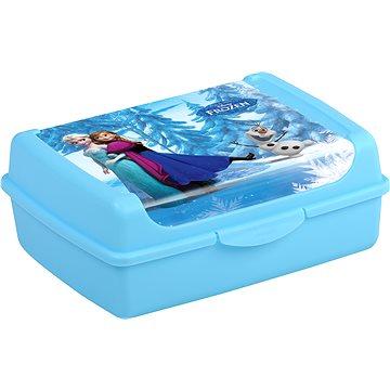 "KEEEPER Svačinový box ""Frozen"" (4052396018851)"