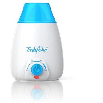 BabyOno ohřívač lahví (5901435403723)