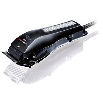 BABYLISS PRO Profesionální zastřihovač vlasů V-Blade Precision (FX685E)