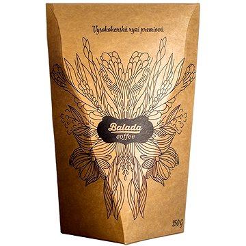 Balada Coffee Ecuador 250 g (B019)