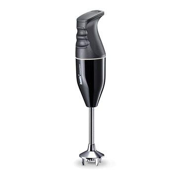 Bamix tyčový mixér 125.166 PS