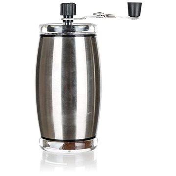 BANQUET Mlýnek na kávu CULINARIA 15,5 cm (28660501)