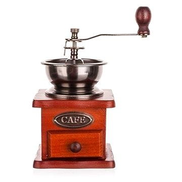 BANQUET Mlýnek na kávu CULINARIA VIII. (56400202)