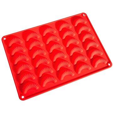 BANQUET forma na rohlíčky silikonová CULINARIA 35x25 (A05360)