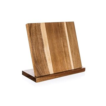BANQUET Deska magnetická na nože ACACIA 26 x 23 cm (25109001)