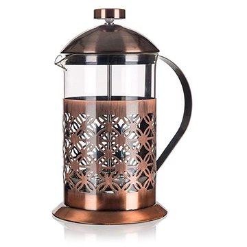 BANQUET Konvice na kávu ATIKA 350 ml (A15973)