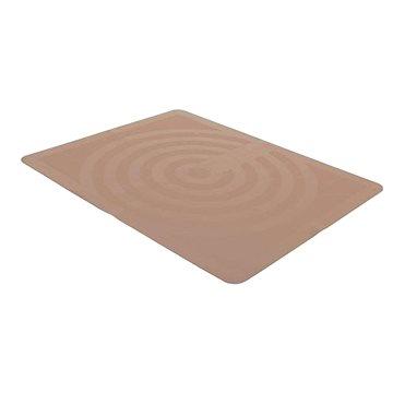 BANQUET Vál silikonový CULINARIA Brown 58 x 47 cm (31240432)