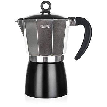 BANQUET Kávovar NOIRA 9 šálků (A14528)