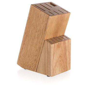 BANQUETStojan dřevěný pro 13 nožů BRILLANTE 22 x 17 x 13 cm (25105085)