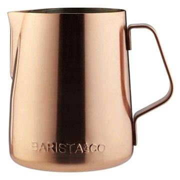 Barista & Co konvička na mléko, 350ml (BC004-022 )