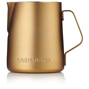Barista & Co konvička na mléko, 350ml (BARCO007)