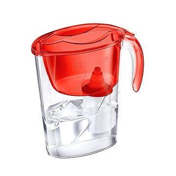 BARRIER Eco červená (47000300)
