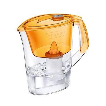 BARRIER Style oranžová (47001300)