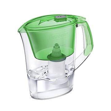 BARRIER Style zelená (47001200)