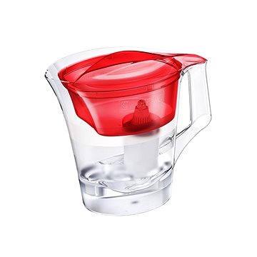 BARRIER Twist červená (47000800)