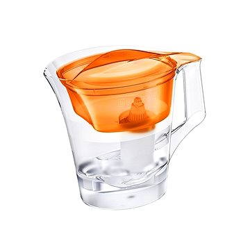 BARRIER Twist oranžová (47000900)