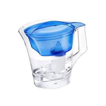 BARRIER Twist tmavě modrá (47001100)