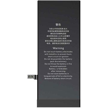 Baseus High Volume pro Apple iPhone 8 Plus 3400mAh (ACCB-BIP8P)