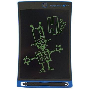 Boogie Board New JOT 8.5 modrý (J32220001)