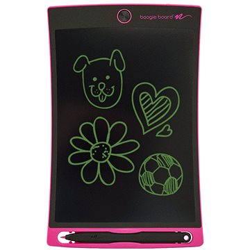 Boogie Board New JOT 8.5 růžový (J34420001)